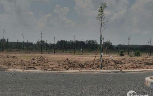 Sở hữu lô đất Golden 3, TP. Biên Hòa, Đồng Nai