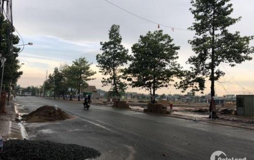 Siêu dự án Phú Thịnh City Đồng Nai LH 0934.466.665