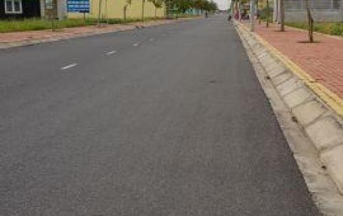 đất kcn Long Hậu giáp Nhà bè, cảng Hiệp Phước