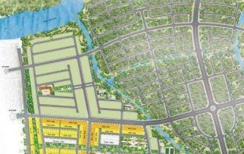 Nhận giữ chỗ giai đoạn 2 dự án T&T Thái Sơn 267ha - LH 0931486386