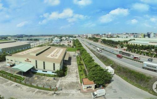 Dự án Khu đô thị Minh Hưng 3 – Chơn Thành – Bình Phước chỉ Với 350Tr/Nền LH :0907428445