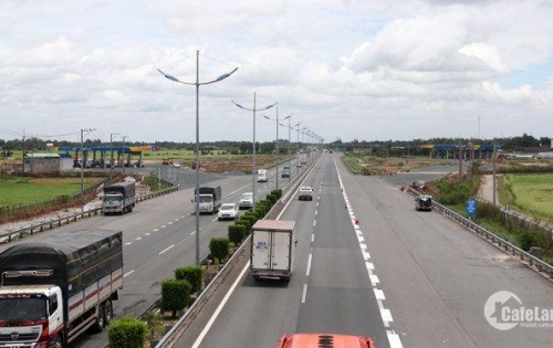 Bán đất tại đường Hồ Chí Minh gần Miếu Môn Hà Nội 7600m tiện xây nhà nghỉ quán ăn bán máy móc
