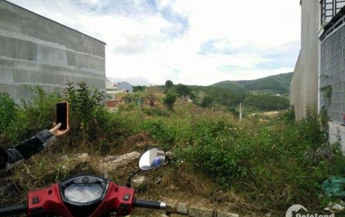 Bán đất KQH An Sơn – TP. Đà Lạt, giá 3.5 tỷ - Liên hệ ngay: 0947 981 166