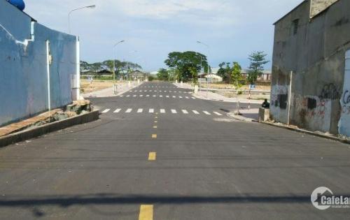 Mở bán dự án Phú Hồng Thịnh 10 có siêu thị Vincom ngay trong dự án