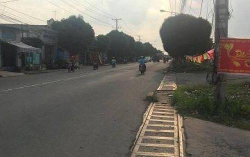 Bán đất Khu đô thị thương mại Phú Hồng Thịnh 10 giá chỉ từ 25 triệu/m2