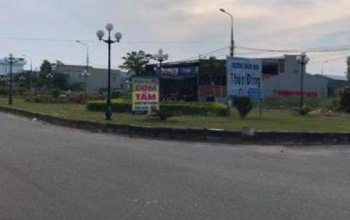 Cần tiền bán gấp lô đất KPC vĩnh điện, điện bàn, quảng nam