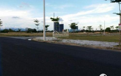 bán đất dự án golden city đường 33m giá 800tr/ lô