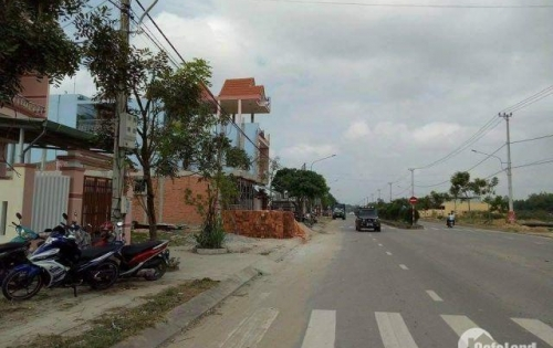 Cần bán 110 m2 sổ hồng chính chủ khu đô thị Green city gần tổ hợp thương mại cocobay