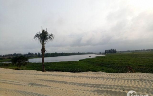 Ra mắt dự án mới Coco Complex Riverside sau lưng Vinahouse - Cơ hội mới cho các nhà đầu tư