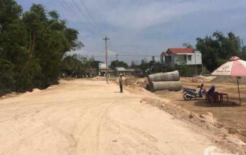 Mở bán khu đất nền Ngọc Dương CoCo River view