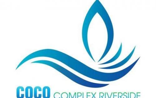 Chính thức nhận đặt chỗ dự án coco complex riverside sát ven sông cổ cò cách bãi tắm hà my 500m