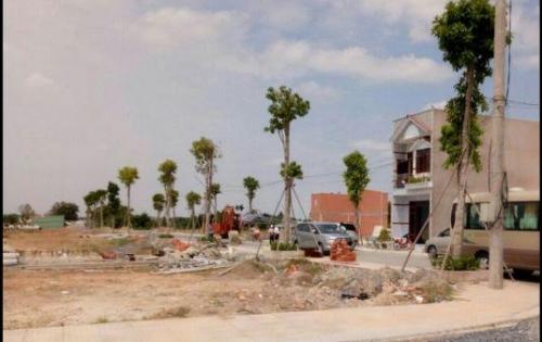 dự án Hưng Thịnh Cát Tường town