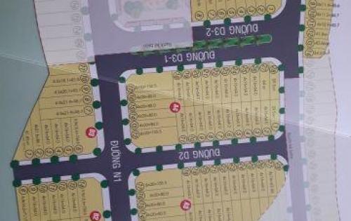 bán đất dự án cát tường phú hòa đường tỉnh lộ 10 thị trấn đức hòa