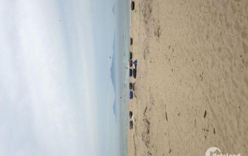 Cần bán 1 số lô đât lớn tại NAM HỘI AN. View biển và cận biển cực đẹp