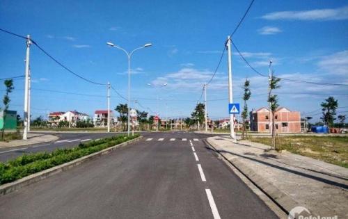 Đất Đất biển An Bàng - khu phố Tây - Cẩm An - Hội An. LH: 0905.971.688