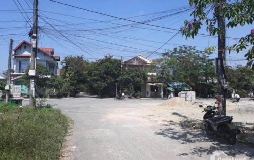 Bán đất mặt tiền đường Nguyễn Lâm, KQH Bắc Hương Sơ gần bên Lẩu Bò A Cứ