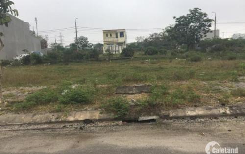 Bán đất tại Vĩnh Lộc B, Bình Chánh
