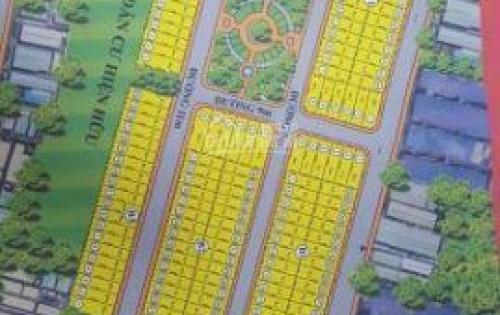 Đất nền Bình Chánh siêu rẻ , siêu lợi nhuận cho ai muốn đầu tư . LH : 0938239833 ( Đường )