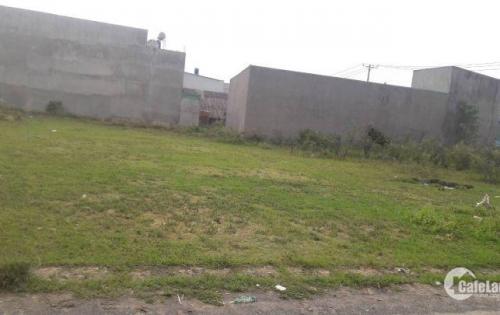 Cần tiền bán gấp đất thổ cư 100%, DT 300m2, thích hợp xây trọ, xưởng