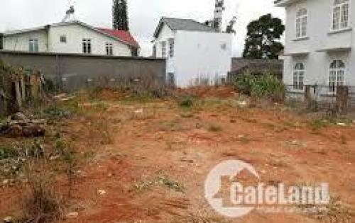Đất bán Mặt Tiền Đường Quách Điêu, xã Vĩnh Lộc A, Diện tích 268m2, GIÁ 3,9 TỶ 0935056313