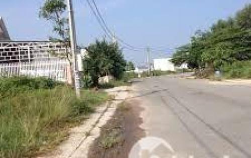 Cần Bán Gấp Lô Đất Đường Quách Điêu, Vĩnh Lộc A,DT 240m2 ,Giá 3.2 TỶ, SỔ RIÊNG 0935056313