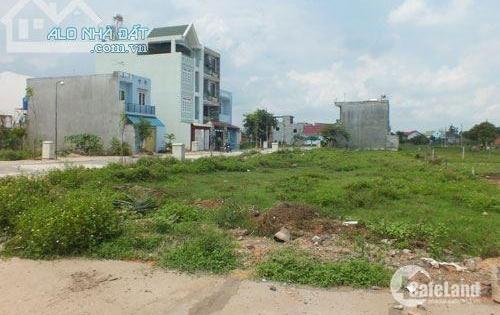 Cần tiền Bán gấp đất đường Nguyễn Văn Linh, Bình Chánh,gần chợ đầu mối Bình Điền, DT 19mx25m, giá 2,9tỷ TL, LH: 0921955390
