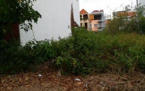 Quá Sock !!! Đất siêu đẹp 220m2 mặt tiền Nguyễn Văn Long, Bình Chánh , 1.8 tỷ , 0909.377.697