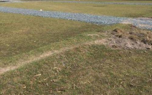 Đất Khu Dân Cư Hiện Hữu, Vĩnh Lộc B, Bình Chánh