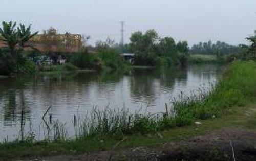 Đất thổ cư mặt tiền đường Trần Quang Đạo, giá rẻ - 0938752829 ( Hùng )