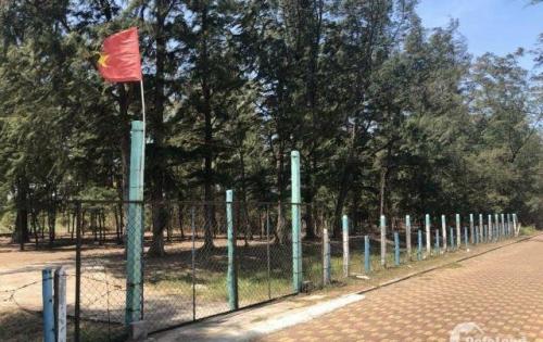 Bán đất tại Cần Giờ,  Hồ Chí Minh diện tích 3600m2  giá 6 Triệu/m² Phù Hợp Đầu Tư Resort LH: 0902 326 659