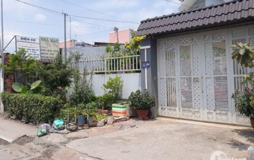Đất đường Số 22, xã Tân Thông Hội, sổ hồng riêng, thổ cư 100%, đầu tư an cư lạc nghiệp, XDTD.