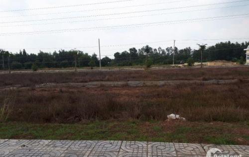 Đất xây kho, diện tích lớn 20x20m Giá 2,5 tỷ Ngay BV Xuyên Á, Phương 093.261.2783