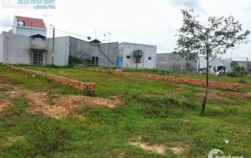 Bán đất MT 12m,ở củ chi SHR, 5x25m giá 850 triệu, LH: 0906 834 091