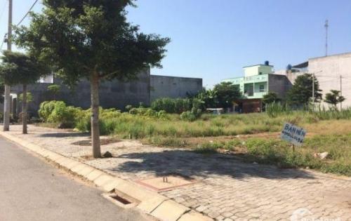 Bán đất Hóc Môn đường Lê Lợi gần chùa Hoằng Pháp, giá 600 triệu, Liên hệ 093 493 64 61 chính chủ.