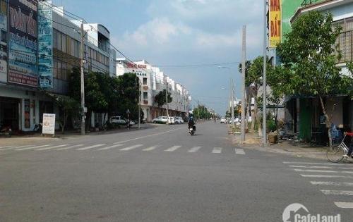 Đất chính chủ đường Song Hành QL 22, sổ hồng riêng, giá 600 triệu.