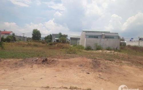 bán đất khu đô thị giá 700tr shr thổ, thuận tiện kinh doanh