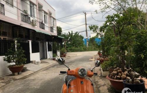 300m2 đất mặt tiền Nguyễn Văn Tạo đối diện cổng khu cảng Biển giá 2.4