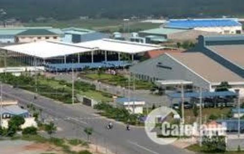 Kẹt tiền Bán gấp 300m2(10x30m) Đất Chợ Và 16 Phòng Trọ thuê kín Khu Đô Thị Mới BDương