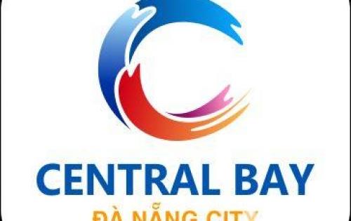 Central Bay Da Nang - Cơ hội sơ hữu đất biển 100% đã có sổ đỏ