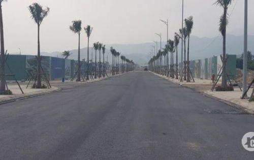(HOT) Đất Xanh mở đặt chỗ đất nền biệt thự siêu dự án Dragon Smart City, LH: 0905262119