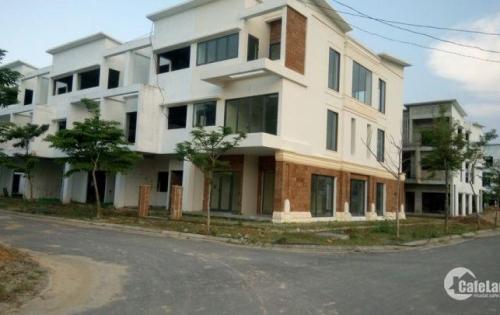 Mở bán FLC ECO CHARM giai đoạn 2 với những căn biệt thự + shophouse cực đẹp, Liên Chiểu - Đà Nẵng