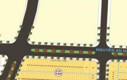 Bán nhanh lô đất DT 322,5m2 đường Bàu Mạc 4,có thể cắt thành 3 lô,Hòa Khánh Bắc,Đà Nẵng