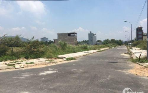 Cần tiền muốn bán gấp đất đường 6m gần đường Nguyễn Sinh Sắc