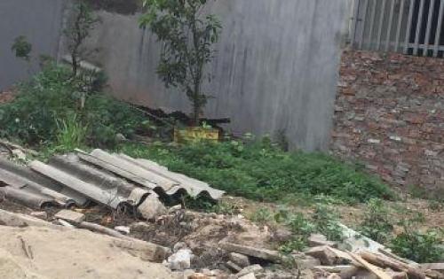 Bán đất Cự Khối – Long Biên. DT 38m2, cách đường ô tô 10m
