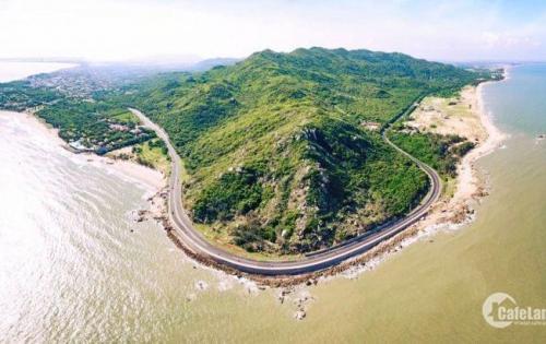 Bán Đất Long Hải Giá 11tr, Sổ Hồng Riêng, Chiết Khấu Ngay 5%