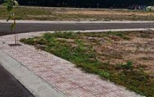 Bán đất gần khu sân bay quốc tế Long Thành, cam kết lợi nhuận 22%/ năm