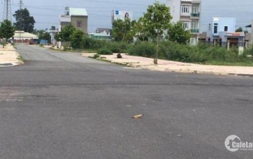 Đất dự án MT Đường 32m Phước Bình , gần sân bay LT , Tiện ích xung quanh
