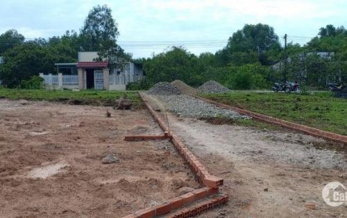 Bán đất thổ cư ở ấp 5 Phước Bình giá tốt để đầu tư
