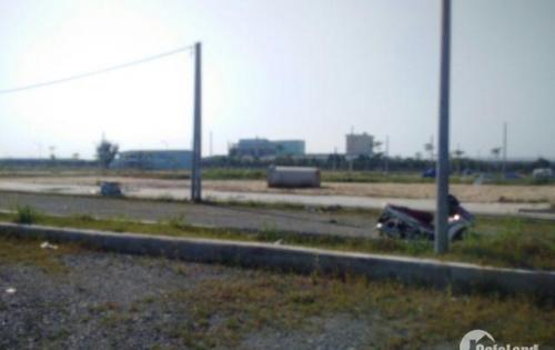 Nhận đặt chổ GĐ1dự án gần CoCoBay gần Biển trên trục đường 33m và đường 27m