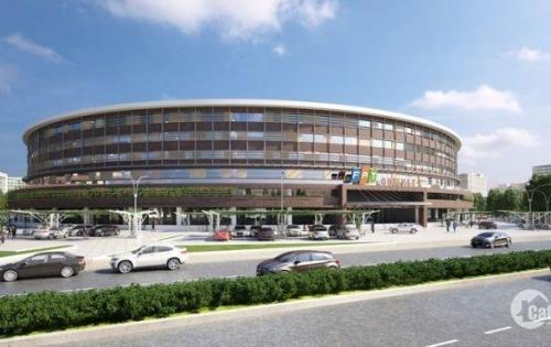 Đầu tư dự án hot nhất phía Nam thành phố Đà Nẵng, liền kề Cocobay, giá chỉ 9tr/m2
